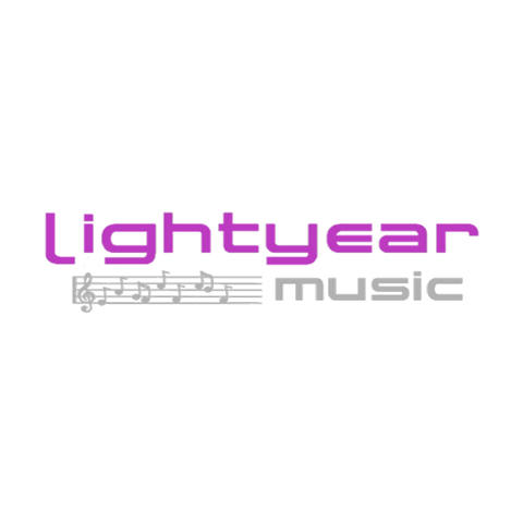 Lightyear Music Incorporated