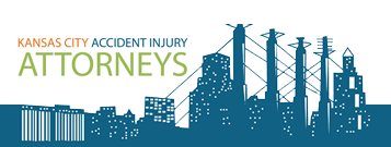 photo of Kansas City Accident Injury Attorneys