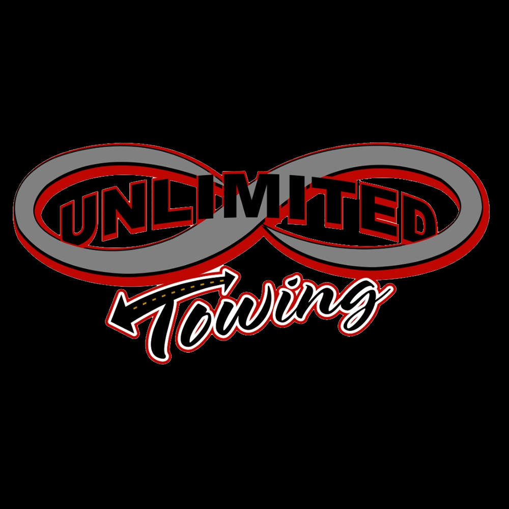 Unlimited Towing - Lugoff, SC - Auto Towing & Wrecking