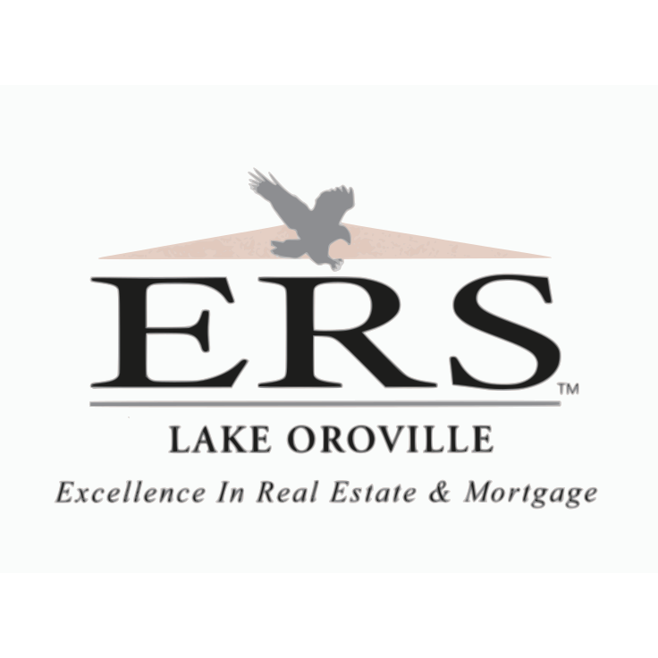 ERS Lake Oroville