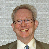 James Gibson - RBC Wealth Management Financial Advisor - Lancaster, PA 17601 - (717)519-5932 | ShowMeLocal.com