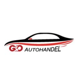 G&O Autohandel
