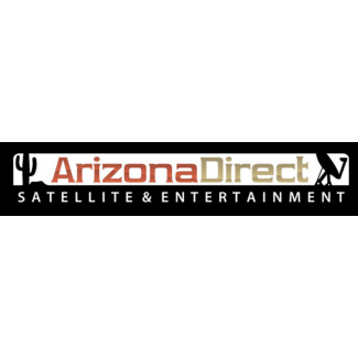 Arizona Direct Satellite