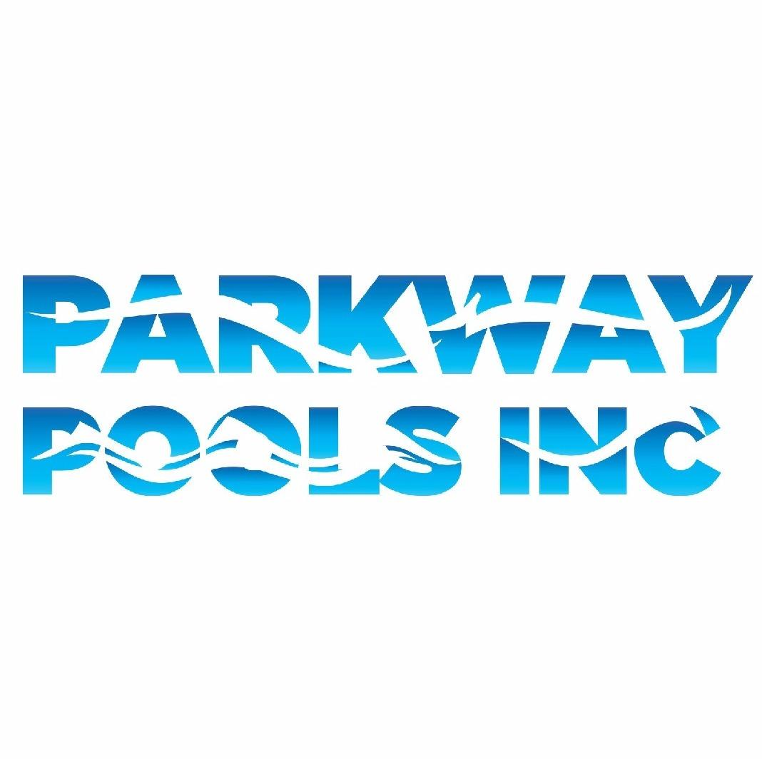 Pool cleaning services near me in pompano beach florida for Pool show near me