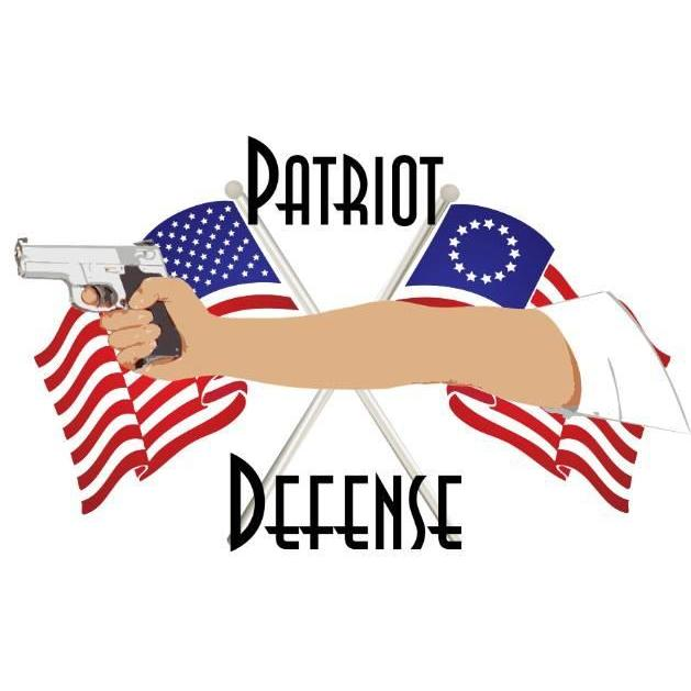 Patriot Defense