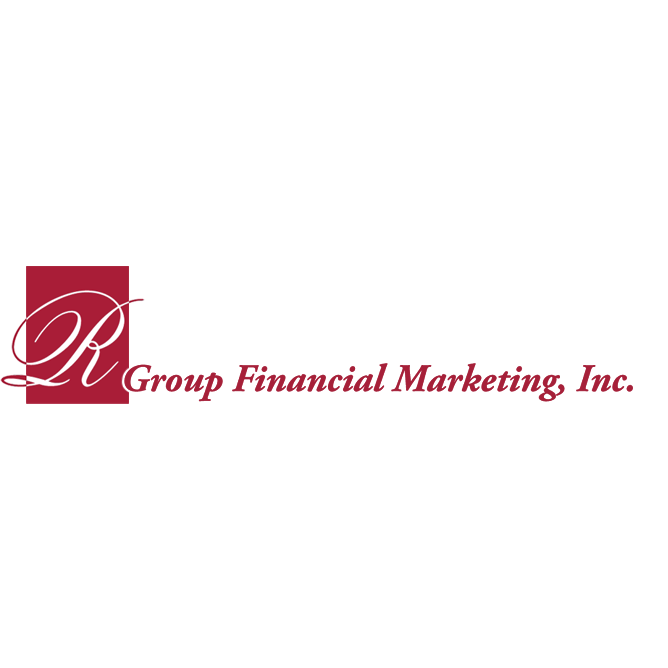 R Group Financial Marketing Inc.
