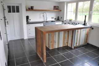 Restyle XL interior projects BV