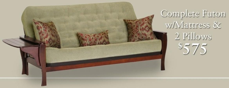Nationwide mattress furniture warehouse orlando in for Nationwide mattress and furniture warehouse