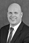 Edward Jones - Financial Advisor: Dave Roche