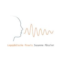 Bild zu Logopädische Praxis Susanne Pässler in Düsseldorf