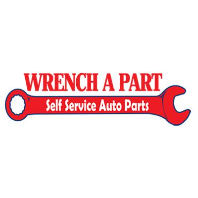 Austin Wrench A Part Del Valle Tx 78617 512 247 2442