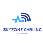 Skyzone Cabling Solutions