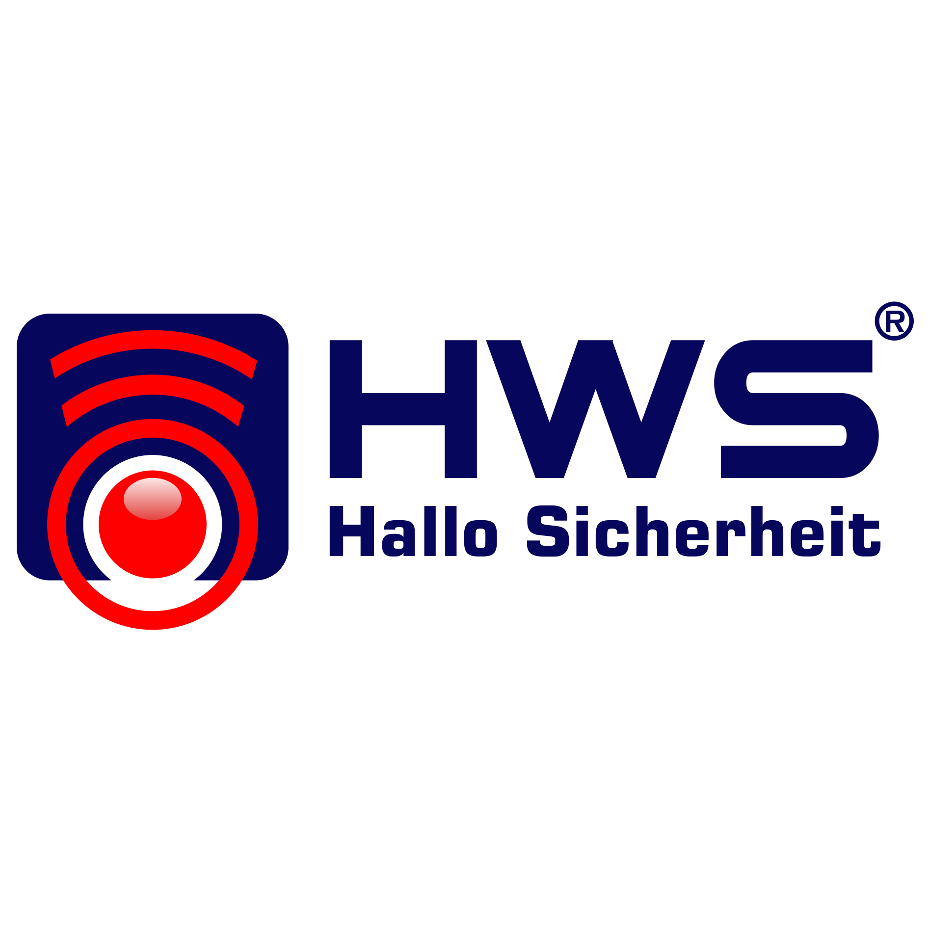 Bild zu HWS Hallo Sicherheit e.K. in Hamburg