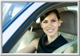 Best Insurance Agency Inc