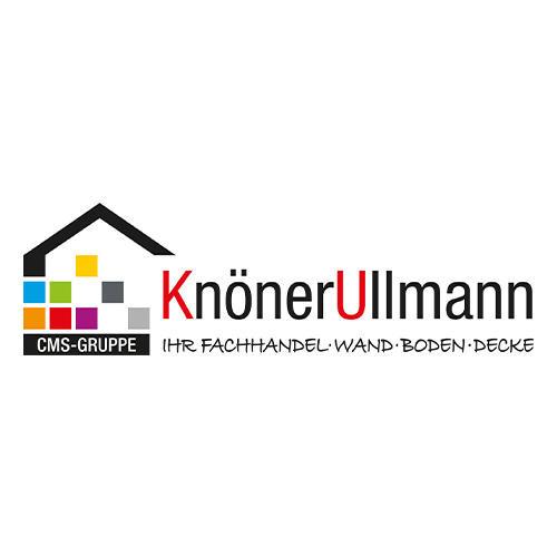 Bild zu KNÖNERUllmann GmbH & Co KG in Braunschweig