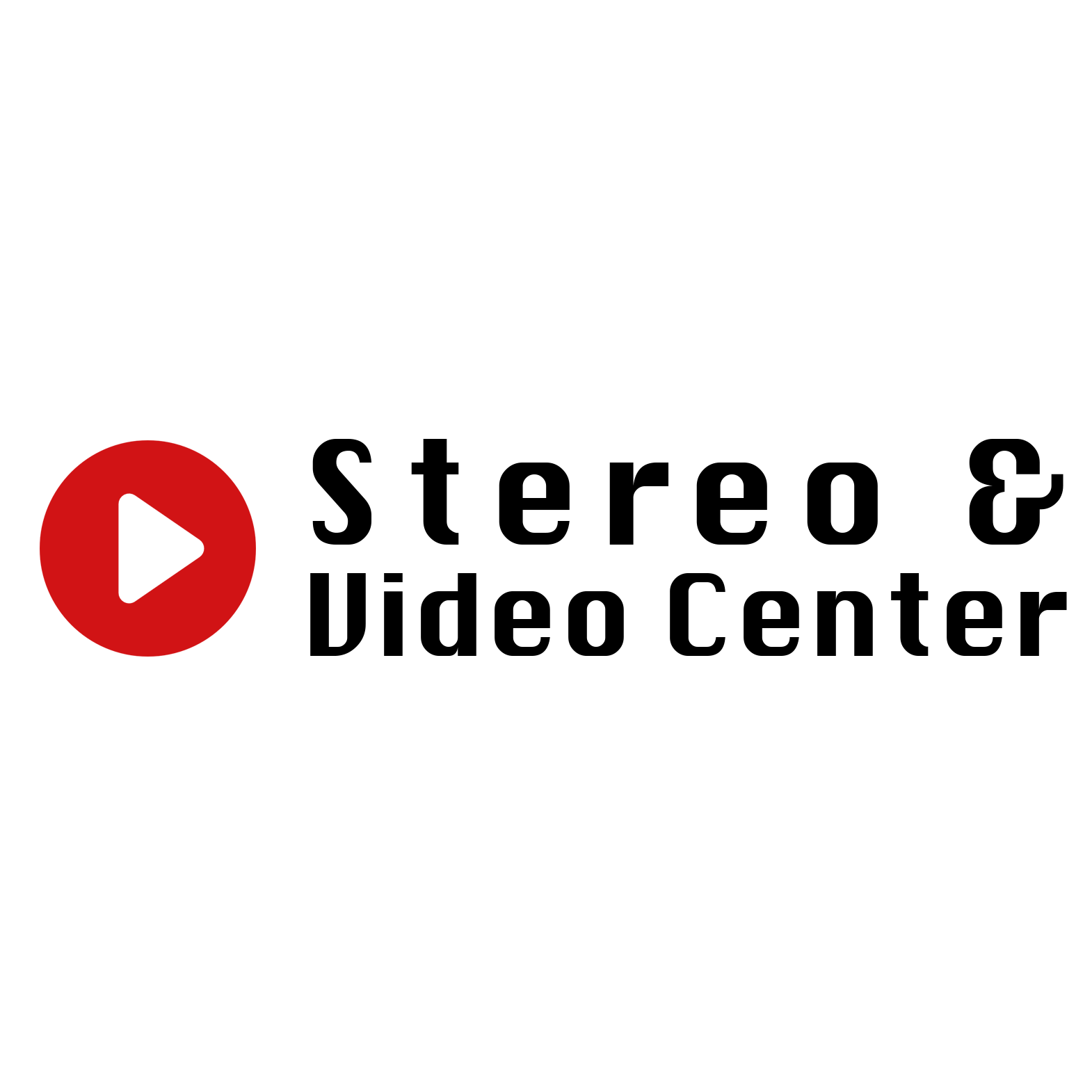 Stereo & Video Center - Longview, TX - Home Theater & Automation