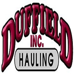 image of Duffield Hauling Inc