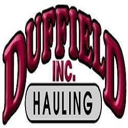 Duffield Hauling Inc - King George, VA 22485 - (540)283-9845 | ShowMeLocal.com