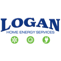 Logan Home Energy Services - Winston-Salem, NC - Heating & Air Conditioning