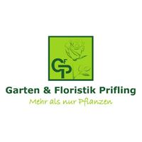 Bild zu Garten & Floristik Prifling in Schmidgaden