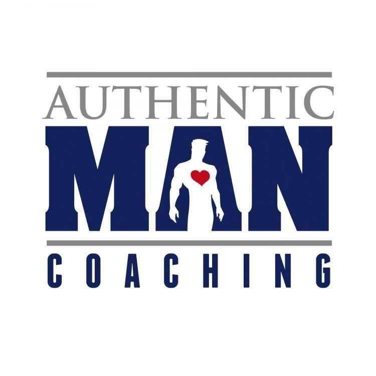 Authenticman Coaching - Katharina Hintermeier München Logo