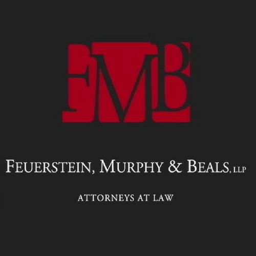 Feuerstein, Murphy & Beals, LLP