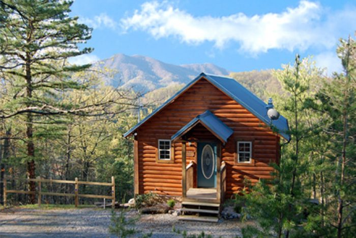 Cabins usa in pigeon forge tn 37863 for Mountain view cabins pigeon forge tn