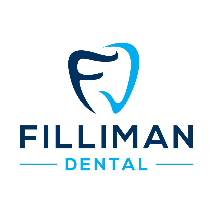 Filliman Dental