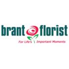 Brant Florist in Burlington
