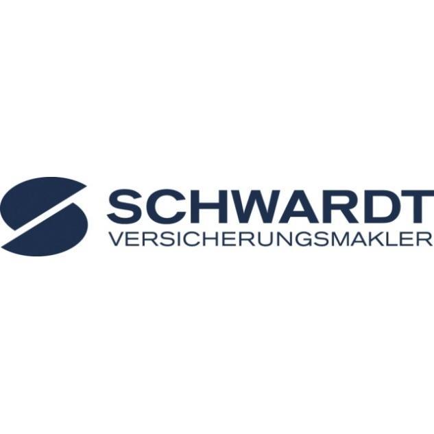 Bild zu Schwardt Versicherungsmakler GmbH Düsseldorf in Düsseldorf