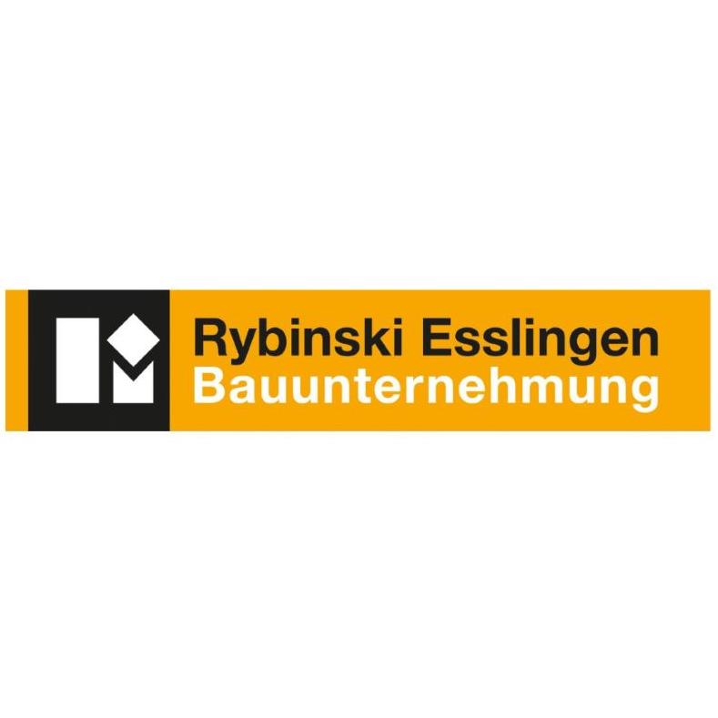 Bild zu Rybinski Esslingen GmbH & Co. KG in Esslingen am Neckar