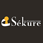 Sekure Construction