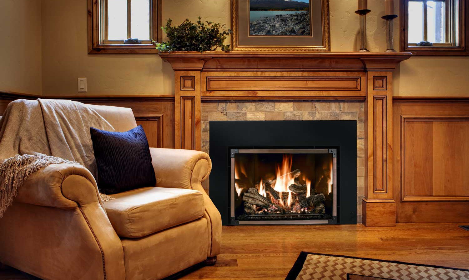 Classic Chimney Care Coupons Near Me In South Bloomfield 8coupons