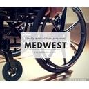 Medwest Express