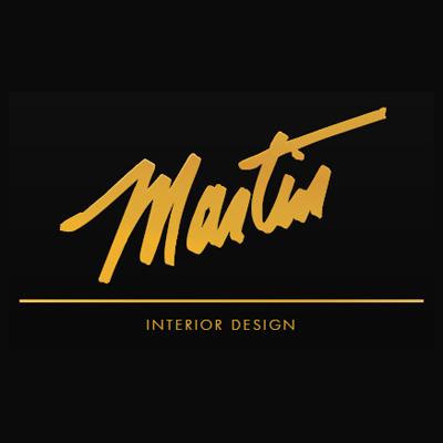 Martin Interior Design - Richmond, VA - Interior Decorators & Designers