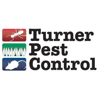 Turner Pest Control - Palm Bay, FL 32909 - (321)329-9500 | ShowMeLocal.com