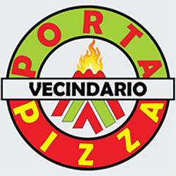 Porta Pizza Vecindario