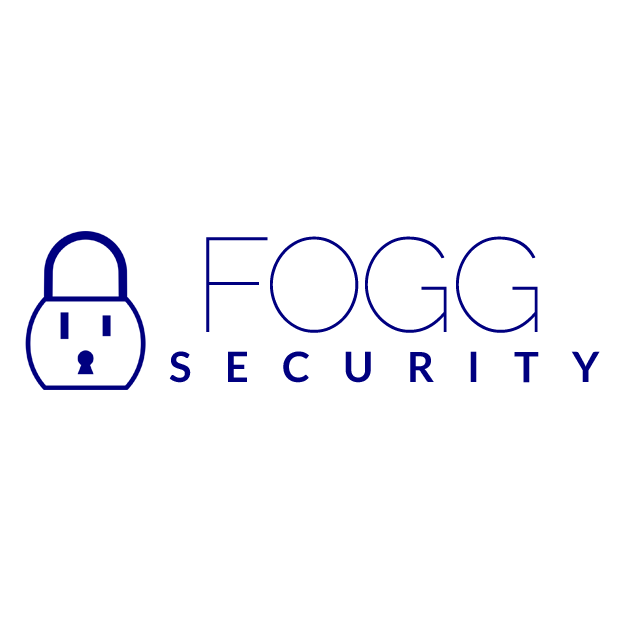 Fogg Security