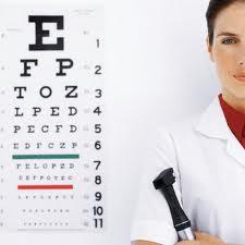 Sonie Family Eyecare, PLLC