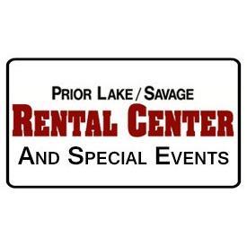 Prior Lake/Savage Rental Center