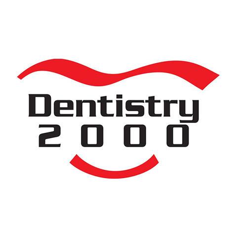 Dentistry 2000 Oceanside (760)945-7000