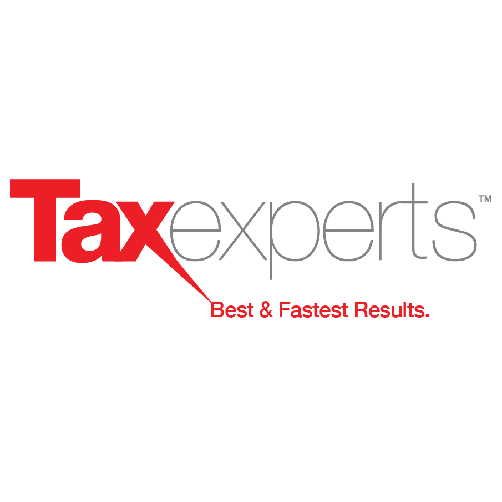 Tax expert coupon code