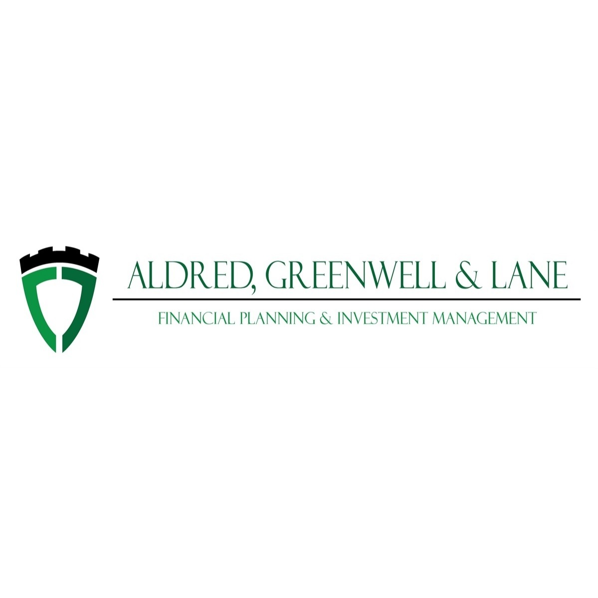 Aldred, Greenwell & Lane | Financial Advisor in FRANKLIN,Tennessee