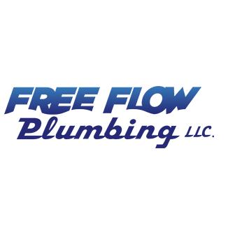 Free Flow Plumbing, LLC