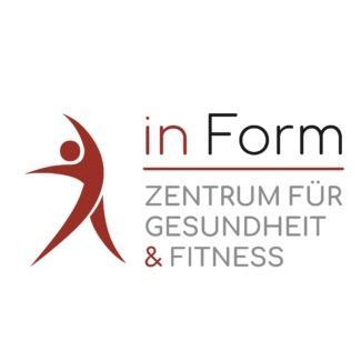 Bild zu in Form Fitness in Bergisch Gladbach