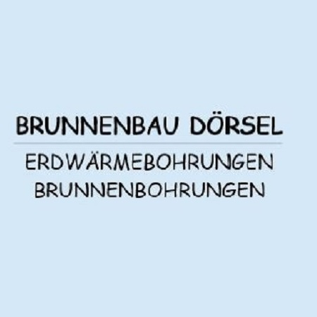 Bild zu Brunnenbau Dörsel in Radeburg