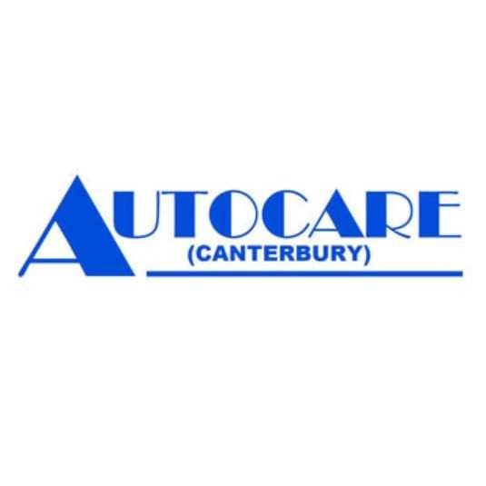Autocare (Canterbury) - Canterbury, Kent CT1 3RF - 01227 451648 | ShowMeLocal.com