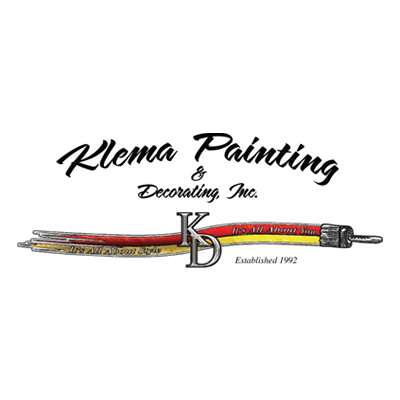Klema Painting & Decorating Inc - Marinette, WI - Painters & Painting Contractors