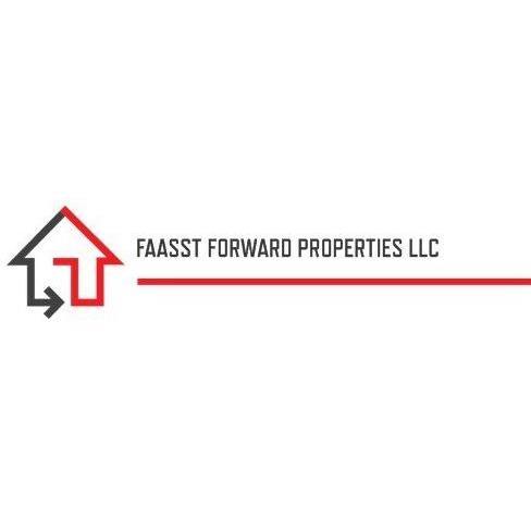 Faasst Forward Properties LLC