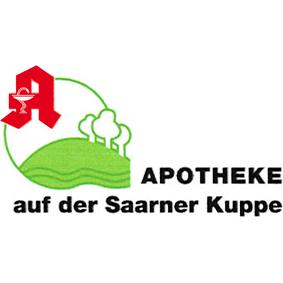 Bild zu Apotheke auf der Saarner Kuppe in Mülheim an der Ruhr